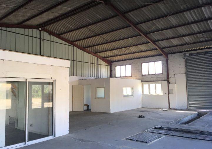 A vendre Dremil-lafage 310312929 Acantys immobilier