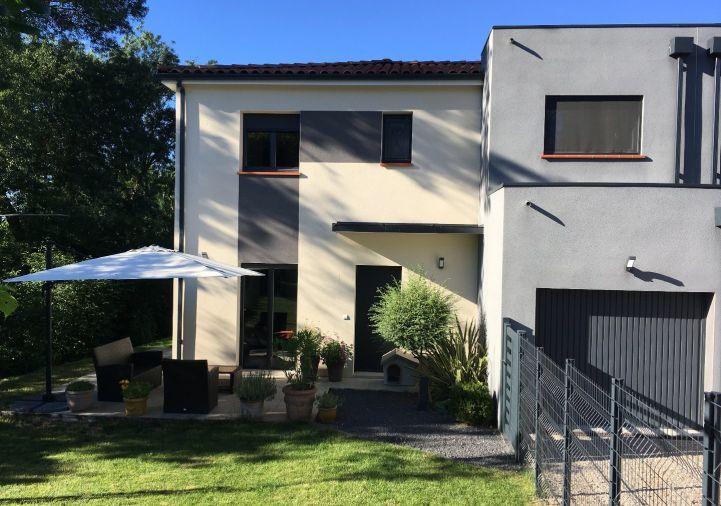A vendre Saint-orens-de-gameville 310312943 Acantys immobilier