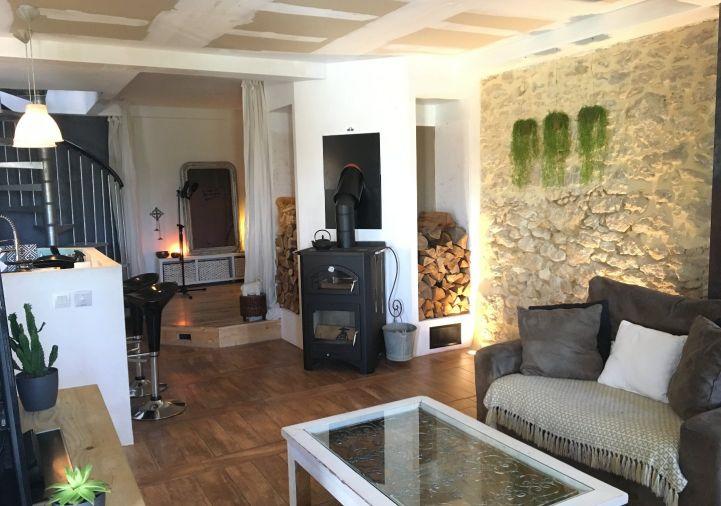 A vendre Villefranche De Lauragais 310312979 Acantys immobilier