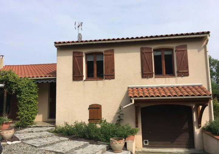 A vendre Saint-orens-de-gameville 310312989 Acantys immobilier
