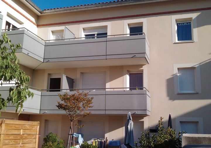 A vendre Beauzelle 310313004 Acantys immobilier