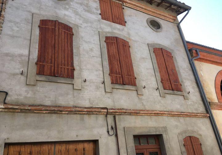 A vendre Buzet-sur-tarn 310313064 Acantys immobilier