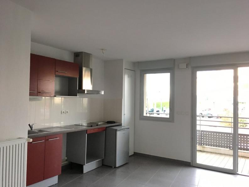 A vendre Saint-orens-de-gameville 310317071 Acantys immobilier