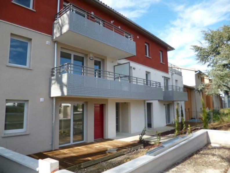 A vendre Saint-orens-de-gameville 310317089 Acantys immobilier