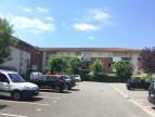 A vendre Saint-orens-de-gameville 31031955 Acantys immobilier