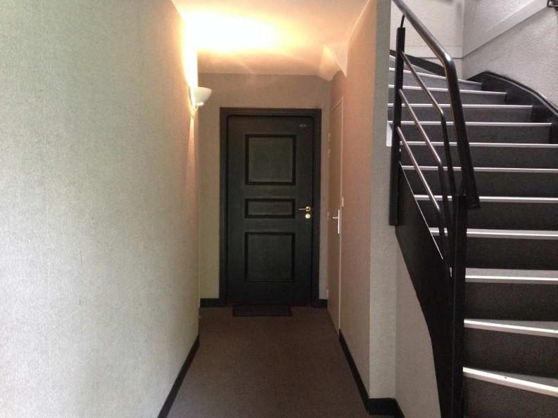 A vendre Aucamville 31031979 Acantys immobilier