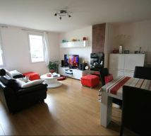A vendre Toulouse 310581521 Acantys immobilier