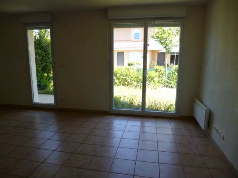 A vendre Grenade 310581603 Acantys immobilier
