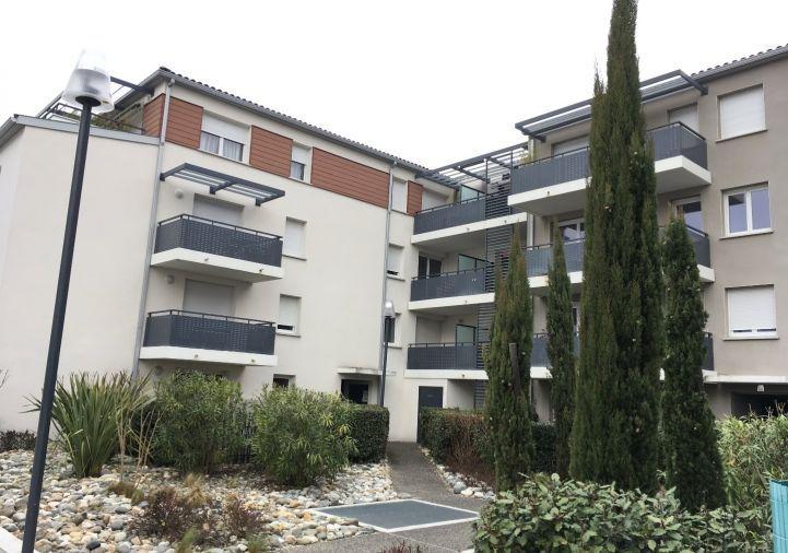 A vendre Toulouse 310582080 Acantys immobilier