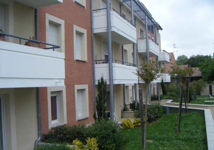 A vendre Ramonville-saint-agne 310582319 Acantys immobilier