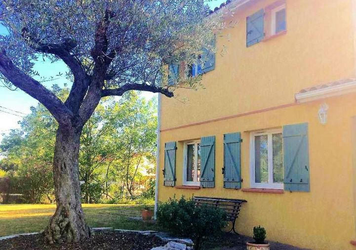 A vendre Toulouse 310582516 Acantys immobilier