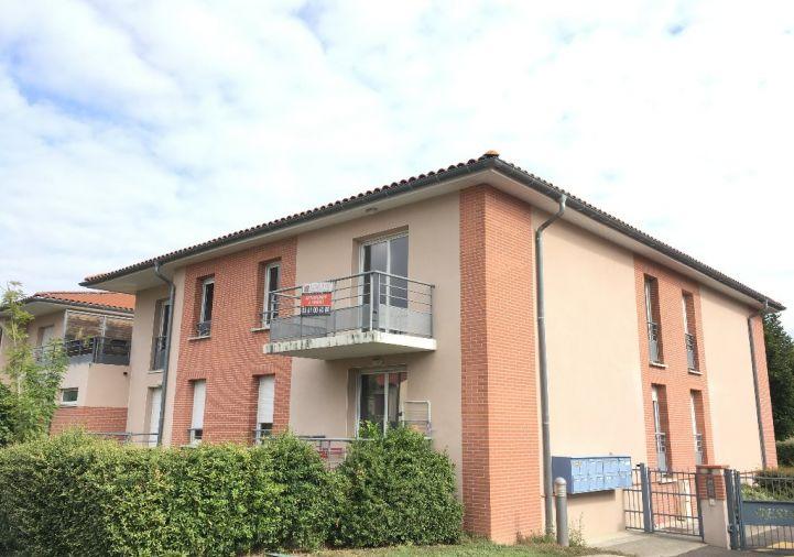 A vendre Launaguet 310582646 Acantys immobilier