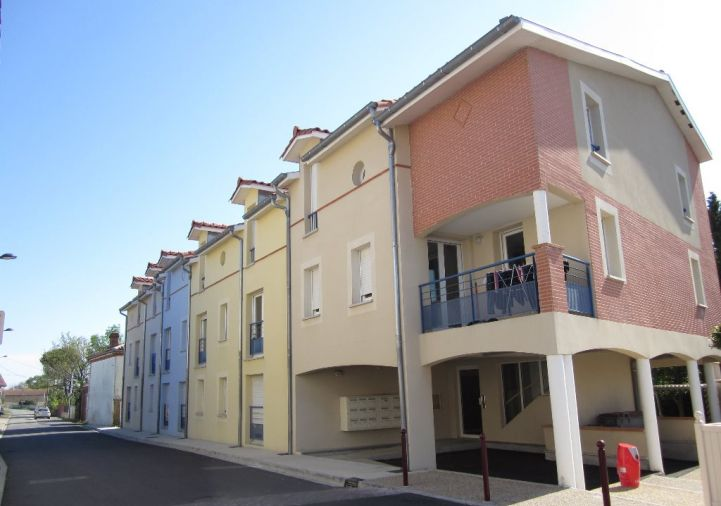 A vendre Muret 310582654 Acantys immobilier
