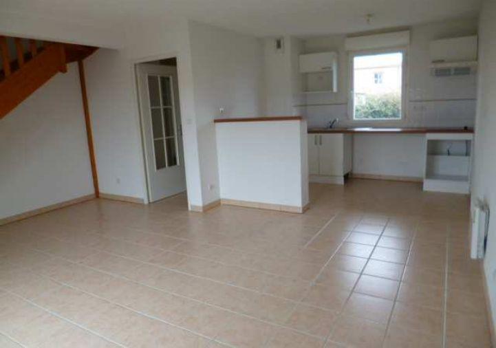 A vendre Merville 31058981 Acantys immobilier
