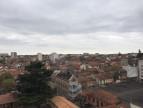 A vendre Toulouse 3103218496 Gica conseil