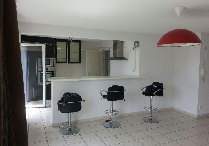 A vendre Toulouse 3103218560 Gica conseil