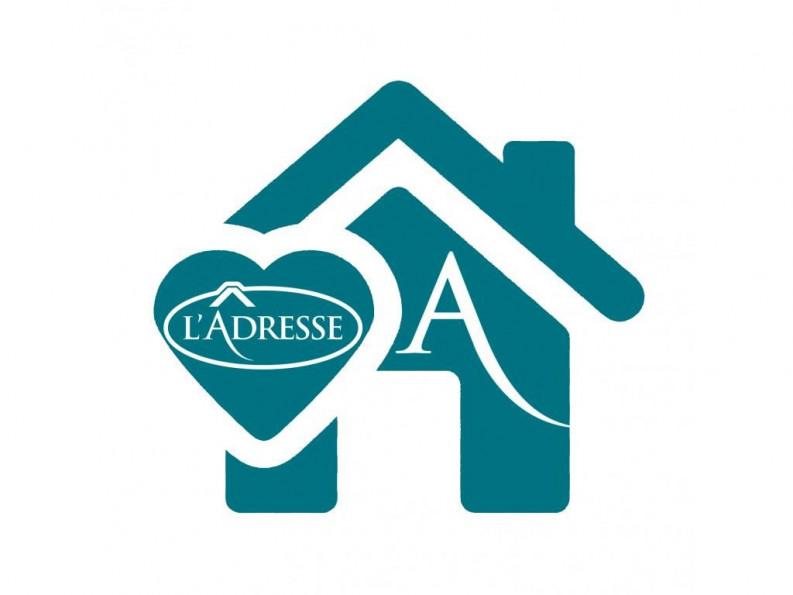 A vendre Toulouse 3103218582 Gica conseil
