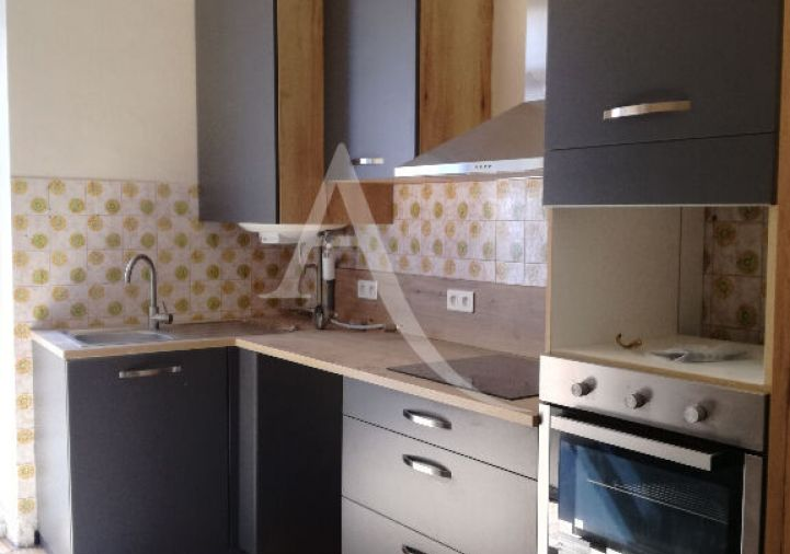 A louer Appartement Toulouse | R�f 3103218632 - Gica conseil