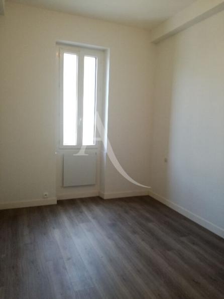 A louer  Toulouse | Réf 3103218632 - Gica conseil