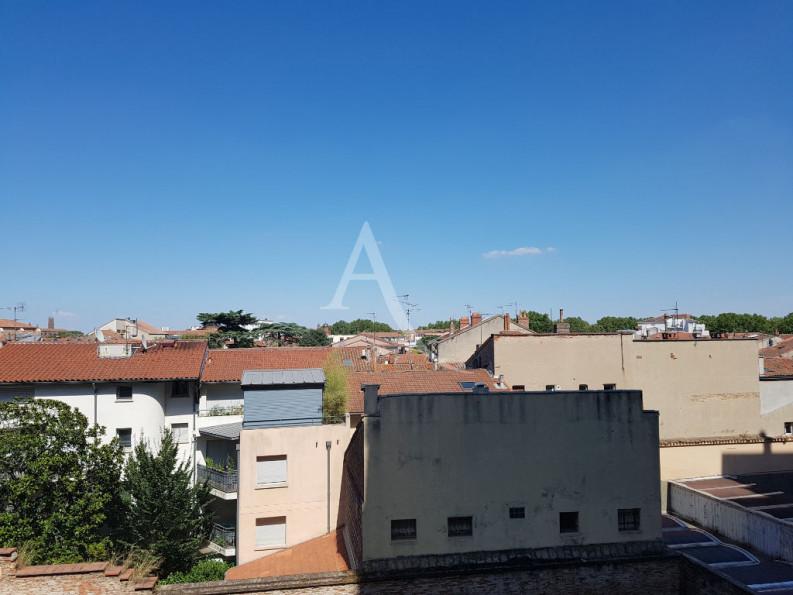 A louer Toulouse 3103218643 Gica conseil