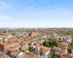 A vendre Toulouse  3103218648 Gica conseil