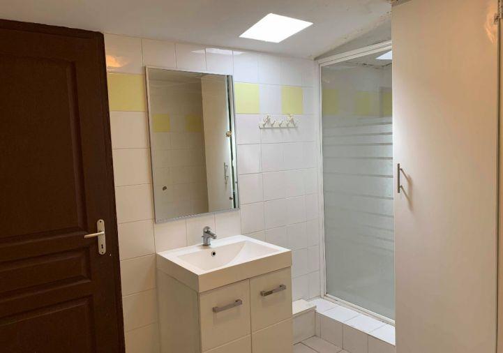 A louer Appartement Toulouse | R�f 3103218655 - Gica conseil