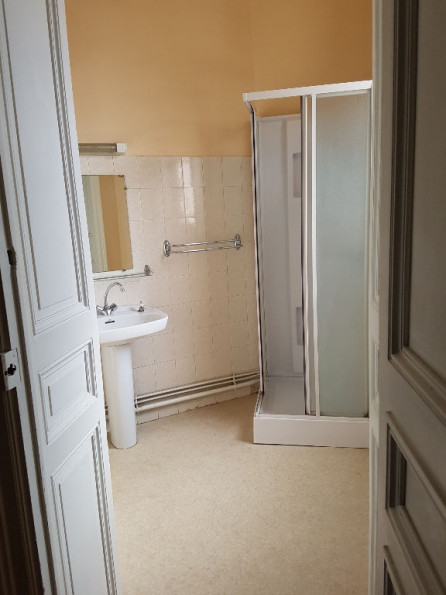 A louer Toulouse 3103218658 Gica conseil