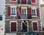 A vendre Biarritz  3103218659 Gica conseil