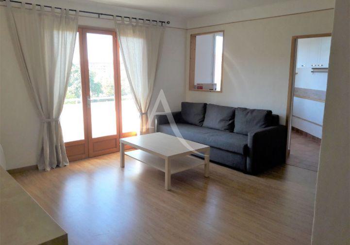 A louer Appartement Toulouse | R�f 3103218672 - Gica conseil