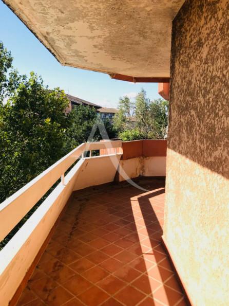 A vendre Toulouse 3103218680 Gica conseil