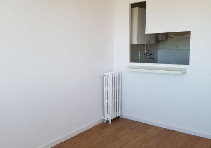 A louer Appartement Toulouse | R�f 3103218682 - Gica conseil
