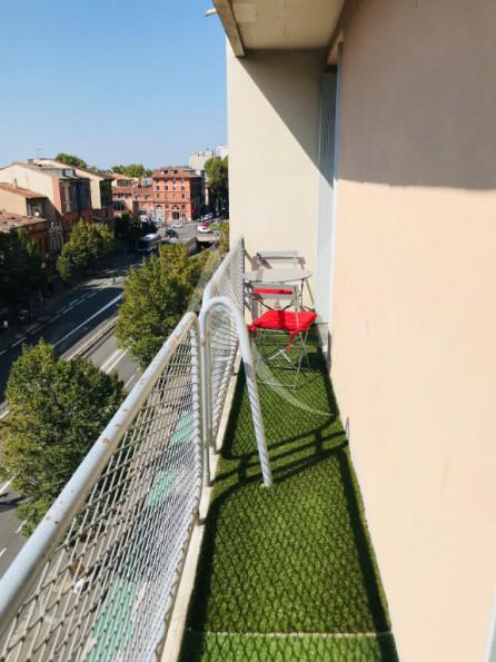 A vendre Toulouse 3103218688 Gica conseil