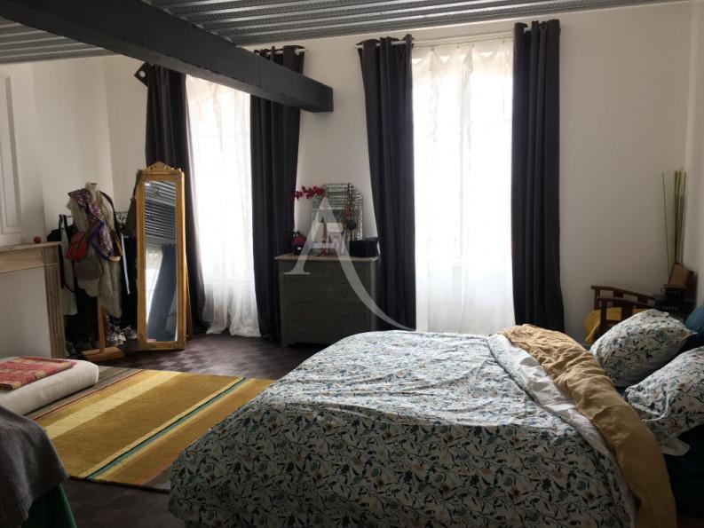 A vendre Villeneuve Tolosane 3103218691 Gica conseil