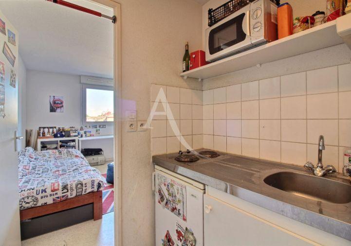 A louer Appartement Toulouse | R�f 3103218717 - Gica conseil