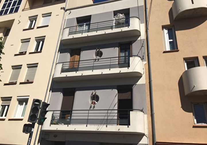 A vendre Toulouse 3103218734 Gica conseil
