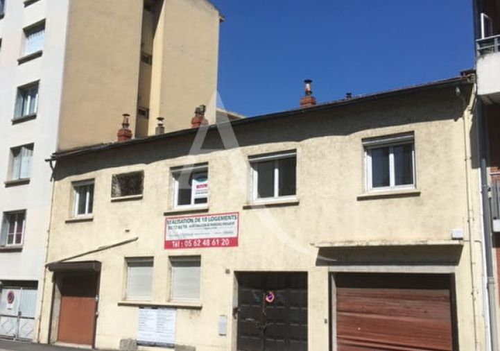 A vendre Toulouse 3103218746 Gica conseil