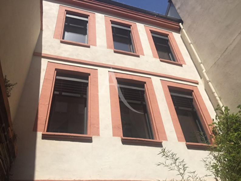 A vendre Toulouse 3103218748 Gica conseil