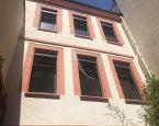 A vendre  Toulouse | Réf 3103218748 - Gica conseil