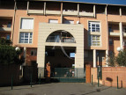 A vendre Toulouse 3103218758 Gica conseil