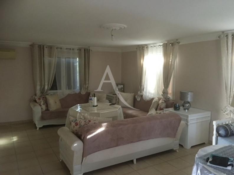 A vendre Portet Sur Garonne 3103218763 Gica conseil