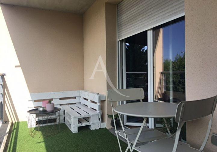 A vendre Appartement Toulouse | R�f 3103218778 - Gica conseil
