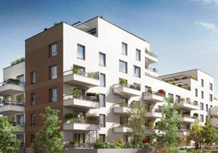 A vendre Appartement Toulouse | R�f 3103218785 - Gica conseil
