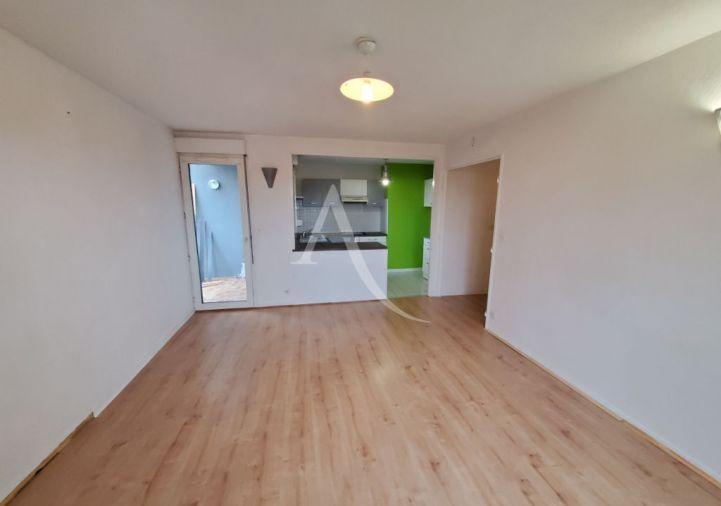 A vendre Appartement Aucamville | R�f 3103218790 - Gica conseil