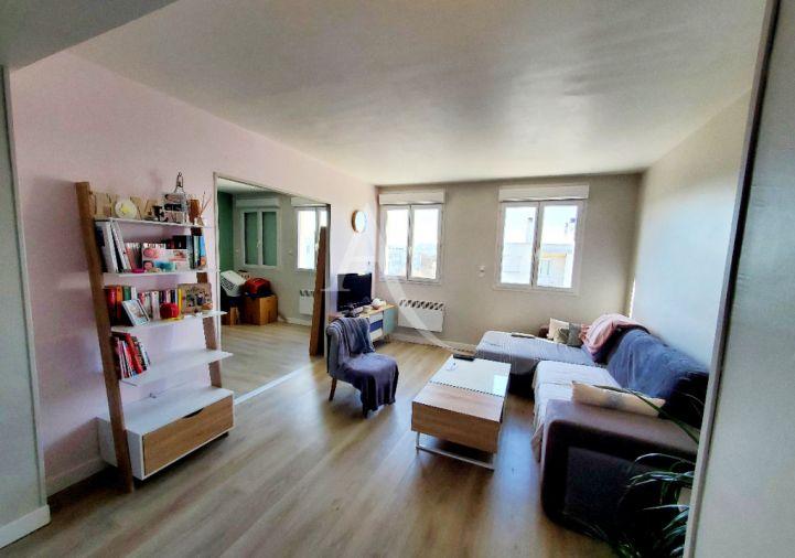 A vendre Appartement Toulouse | R�f 3103218795 - Gica conseil
