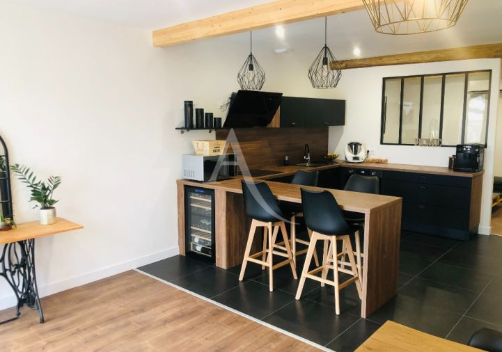 A vendre Maison Castelnau D Estretefonds | R�f 3103218797 - Gica conseil