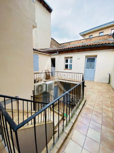 A vendre  Toulouse   Réf 3103218800 - Gica conseil