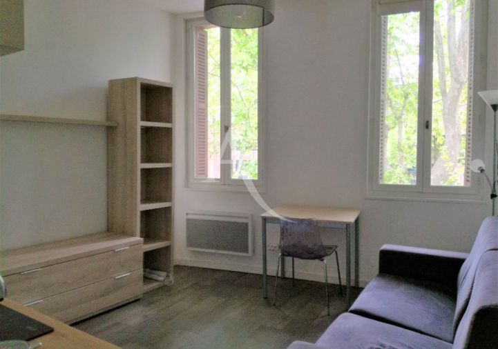 A louer Appartement Toulouse | R�f 3103218815 - Gica conseil