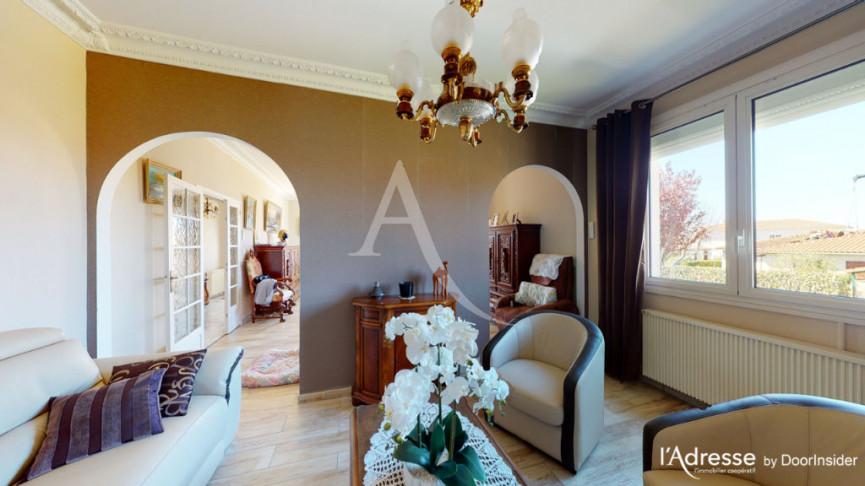 A vendre  Saint Orens De Gameville | Réf 3103218816 - Gica conseil