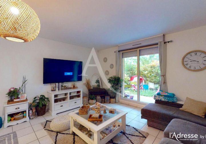 A vendre Appartement Toulouse | R�f 3103218817 - Gica conseil