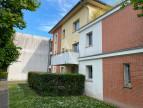 A vendre  Toulouse | Réf 3103218817 - Gica conseil